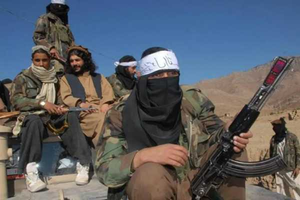 top-taliban-leader-killed-in-us-airstrikes