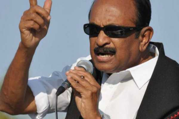 mekedatu-dam-issue-vaiko-urged-all-parties-to-be-protest-against-central-govt