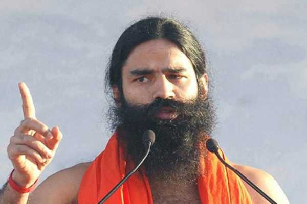 people-will-lose-faith-in-bjp-if-ram-temple-is-not-built-baba-ramdev