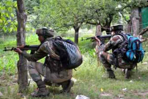 three-terrorists-killed-in-kashmir