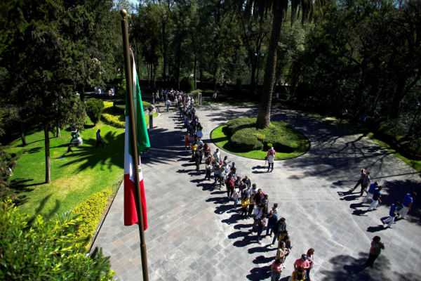mexico-s-president-has-turned-the-presidential-mansion-into-a-museum