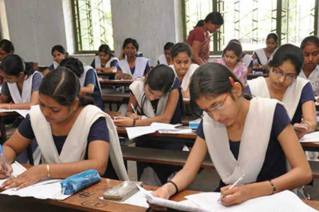 half-yearly-exam-postponed