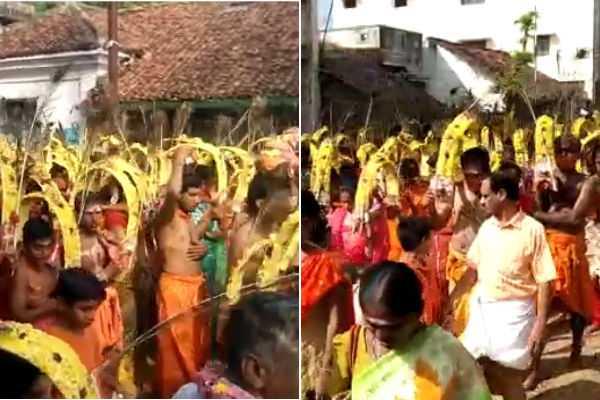 karthikai-month-soma-week