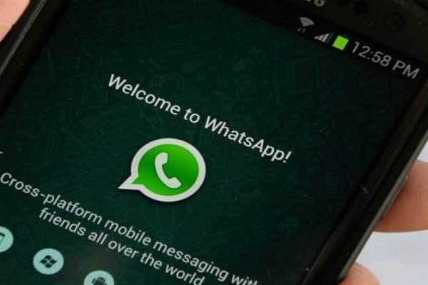 whatsapp-launches-tv-campaign-in-india-to-fight-fake-news