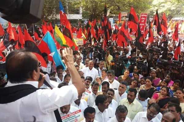 vaiko-thirumavalavan-arrested