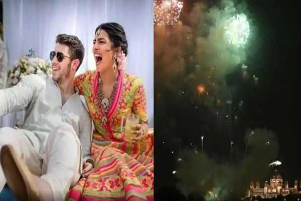 priyanka-chopra-faces-twitter-s-wrath-for-fireworks-after-her-marriage-with-nick-jonas