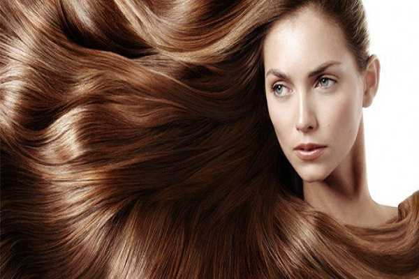 for-long-silky-good-hair-healthy-hair-oil