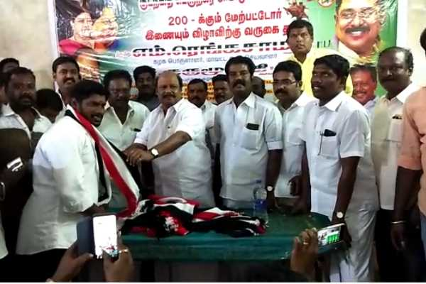 more-than-200-people-joined-the-ammk-from-the-alternative