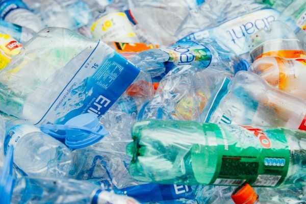 plastic-ban-at-madurai