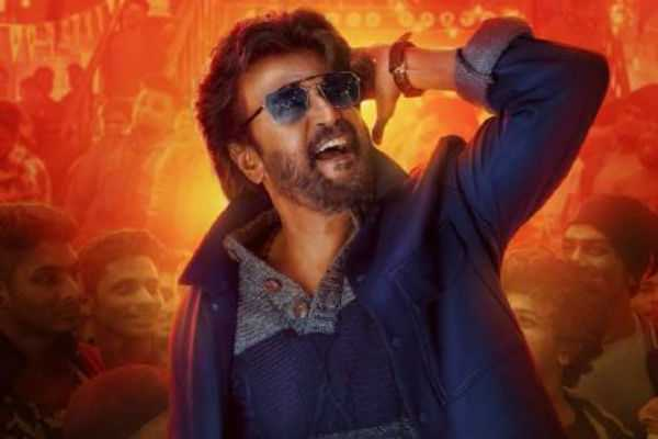 petta-sng-released