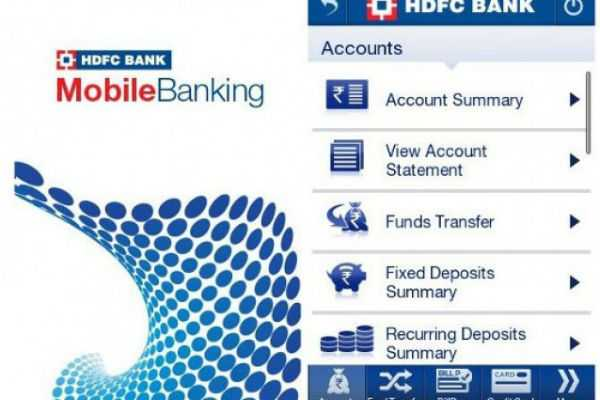 hdfc-bank-to-relaunch-old-app-shortly