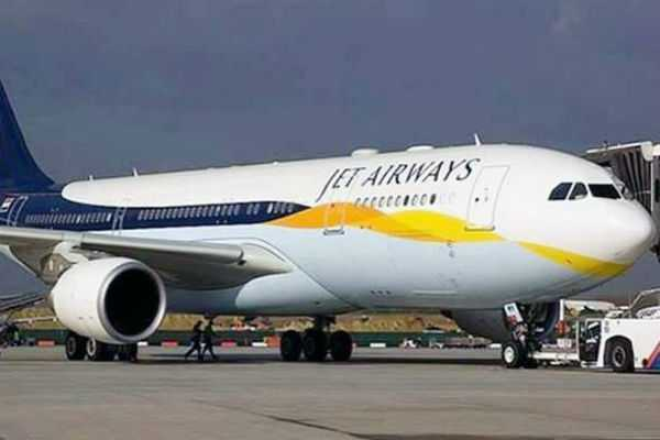 14-jet-airways-flights-cancelled-as-pilots-call-in-sick-report