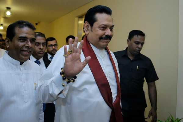 appeals-court-suspends-rajapaksa-govt-and-cabinet