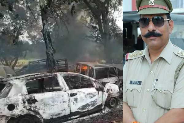 up-cow-vigilantes-riot-policeman-among-2-dead