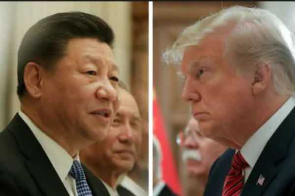 trade-war-between-us-china