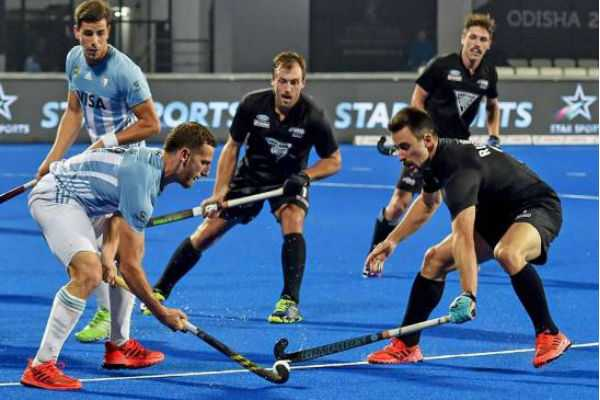 world-cup-hockey-argentina-bt-new-zealand-by-3-0