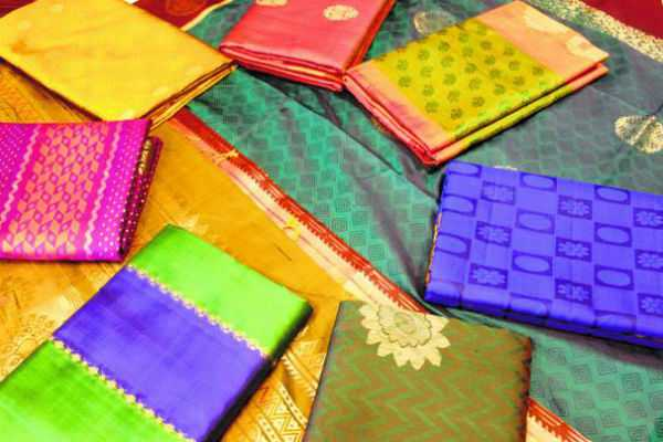 negamam-sarees-from-coimbatore-special-story