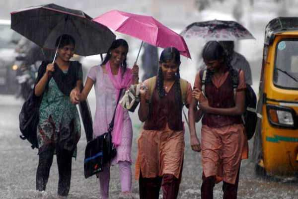 rain-holiday-in-puthukottai