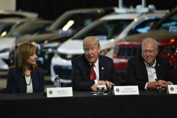 trump-says-china-will-cut-tariffs-on-american-cars