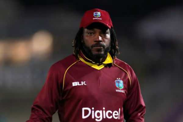 chris-gayle-wins-australia-masseuse-defamation-payout