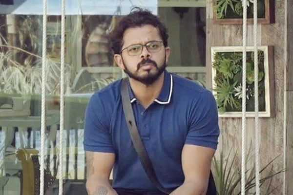sreesanth-back-in-bigg-boss-12-house-after-being-briefly-hospitalised