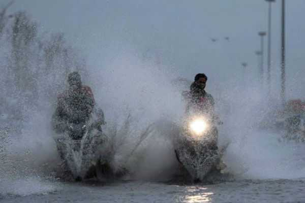 heavy-rain-may-hit-chennai-on-6th-dec