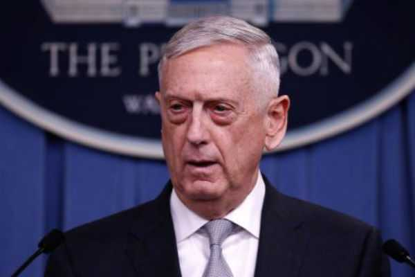 its-time-for-pakistan-to-get-on-peace-track-us-defence-minister