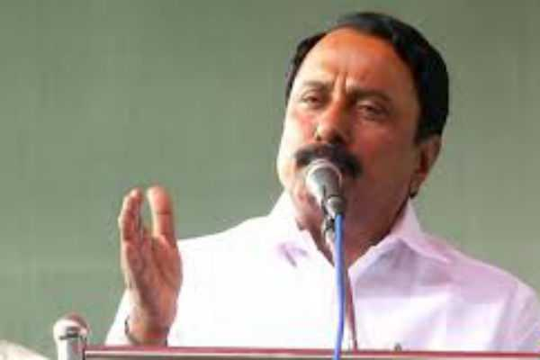 kids-school-will-be-started-in-january-minister-chengottaiyan