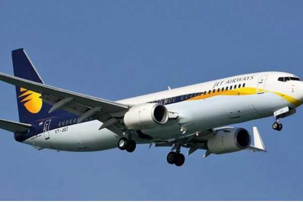 jet-airways-removes-free-meals-from-2-more-economy-class-fare