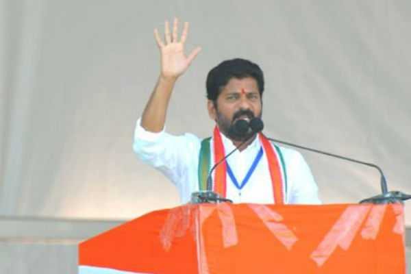 telangana-congress-candidate-revanth-reddy-detained