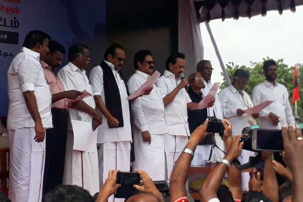 the-conspiracy-of-placing-tamil-nadu-people-in-hunger-and-hunger-kathar-moideen-talks