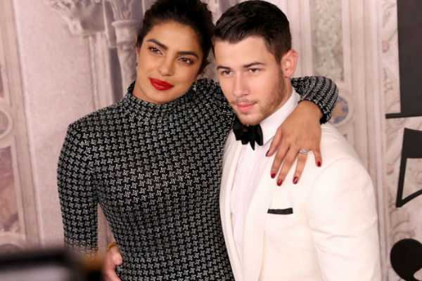 peta-india-accuses-priyanka-chopra-nick-jonas-of-animal-cruelty