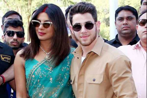 priyanka-and-nick-jonas-dolls-are-out