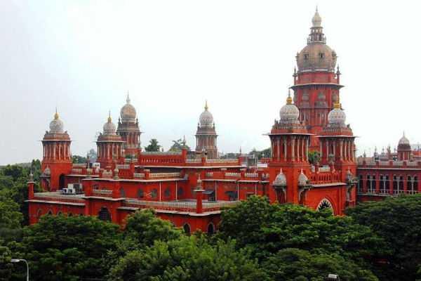 chennai-high-court-warns-corp-regarding-dengue-control-measures