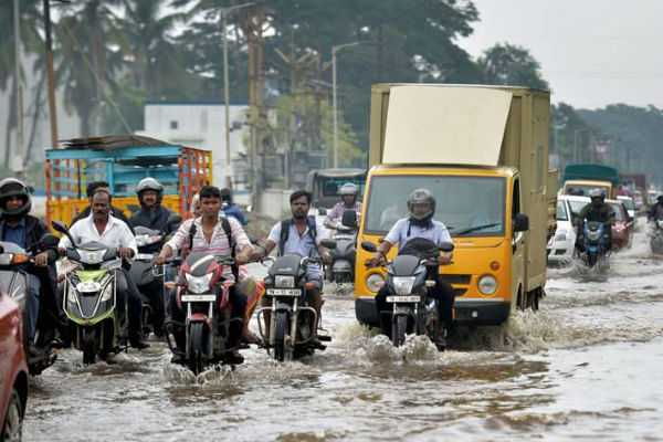 chennai-weather-report