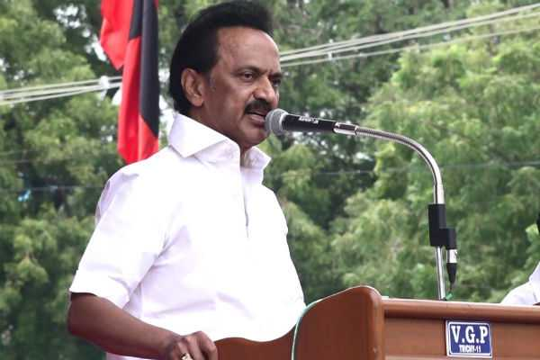 the-bjp-government-can-not-be-the-coldest-in-tamil-nadu-stalin