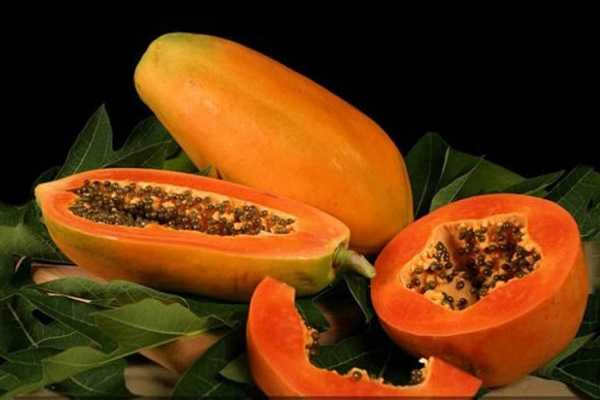 health-beauty-papaya