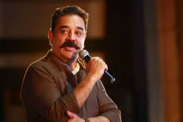 indian-2-will-be-my-last-movie-as-actor-says-kamalhassan