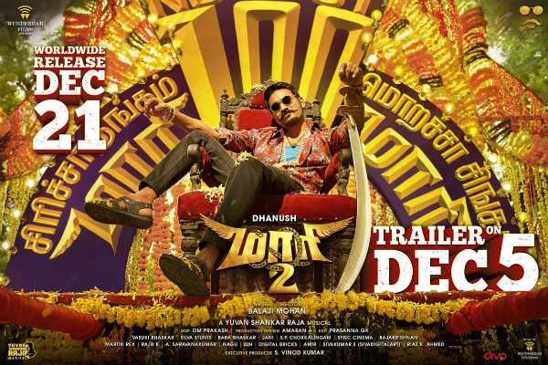 maari-2-trailer-from-tomorrow