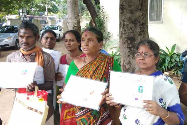 many-lakh-frauds-claiming-to-buy-a-house-in-government-apartment-in-chennai