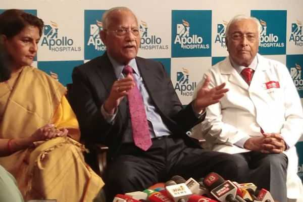 100-best-treatment-for-jayalalitha-apollo-group-chairman
