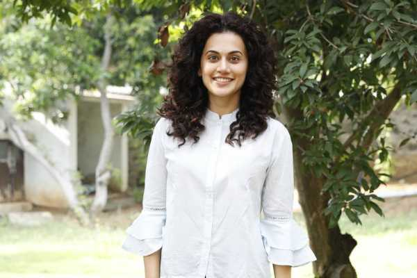 tapsee-pannu-s-new-movie-completed