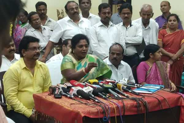 tamilisai-press-meet