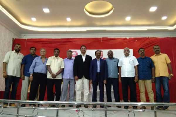 tamilnadu-state-volleyball-association-s-adhoc-committee
