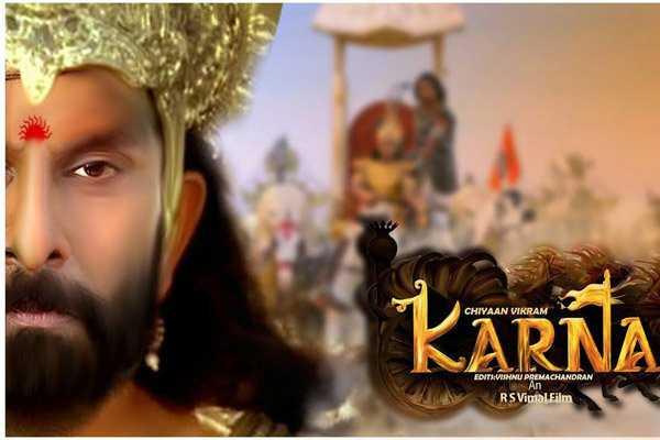 vikram-s-mahavir-karna-starts