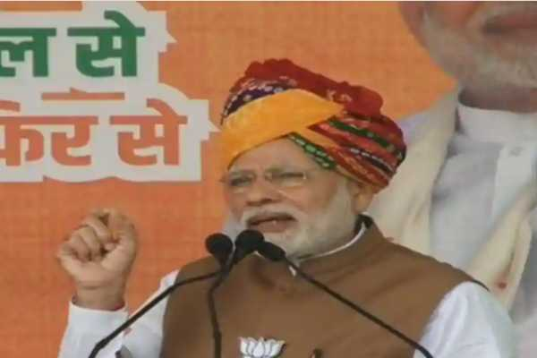 pm-narendra-modi-attacks-congress
