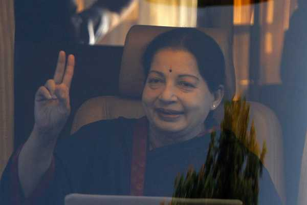 benchmark-schemes-of-jayalalitha