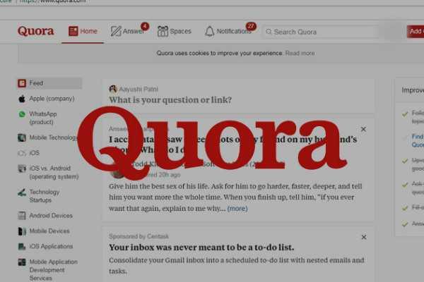 quora-hack-100-million-user-data-stolen