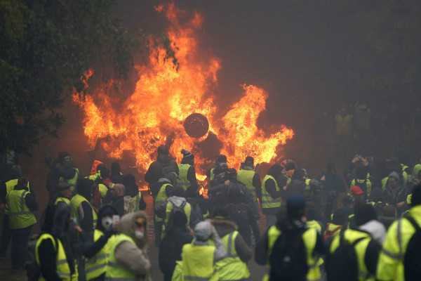 french-fuel-tax-suspended-after-heavy-protest