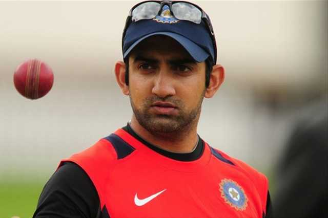 gambhir-retires-from-all-forms-of-cricket